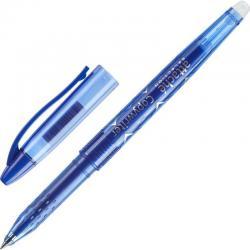 Ручка гелевая Copywriter, стираемая, синяя