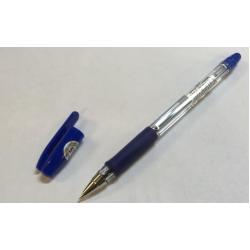 Ручка шариковая Pilot extra, синяя